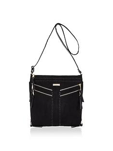 river-island-whipstitch-detail-messenger-bag