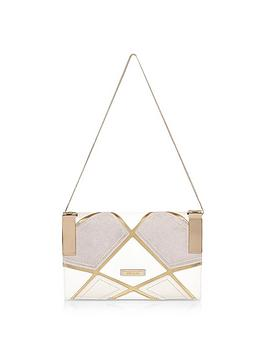 river-island-patch-metal-edge-clutch