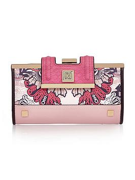 river-island-floral-granny-purse--nbsppink-print