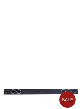 lg-sh3b-300-watt-wireless-bluetooth-soundbar