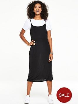 v-by-very-jersey-slip-dress-and-t-shirt-setnbsp
