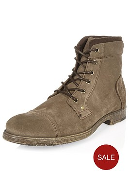 river-island-suede-boot