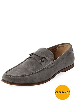 river-island-mens-snaffle-loafers