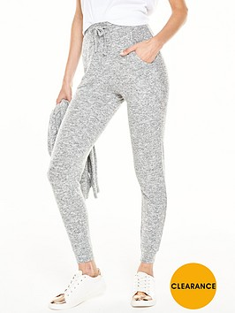 v-by-very-fitted-cosy-leggingjogger
