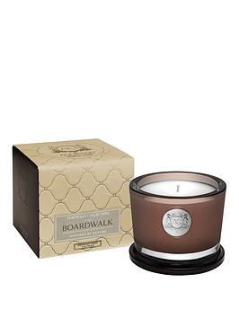 aquiesse-5oz-gift-box-candle