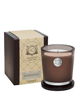 aquiesse-portfolio-collection-ndash-boardwalk-11oz-gift-box-candle