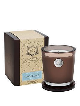 aquiesse-portfolio-collection-ndash-shoreline-11oz-gift-box-candle