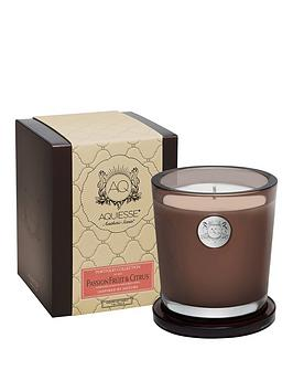 aquiesse-portfolio-collection-ndash-passion-fruit-amp-citrus-11oz-gift-box-candle