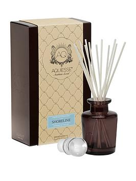 aquiesse-portfolio-collection-ndash-shoreline-95floz-reed-diffuser