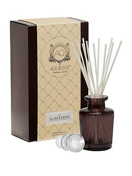 aquiesse-portfolio-collection-ndash-luxe-linen-95floz-reed-diffuser