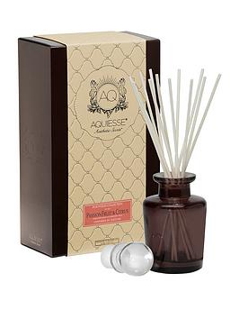 aquiesse-portfolio-collection-ndash-passion-fruit-amp-citrus-95floz-reed-diffuser