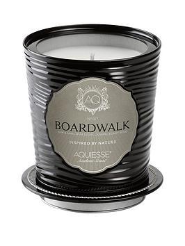 aquiesse-portfolio-collection-ndash-boardwalk-11oz-tin-candle