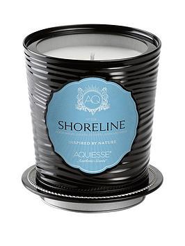 aquiesse-portfolio-collection-ndash-shoreline-11oz-tin-candle
