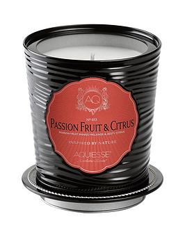 aquiesse-portfolio-collection-ndash-passion-fruit-amp-citrus-11oz-tin-candle