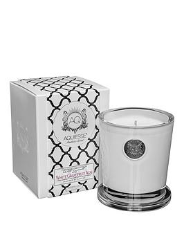 aquiesse-white-current-collection-ndash-white-grapefruit-acai-11oz-gift-box-candle