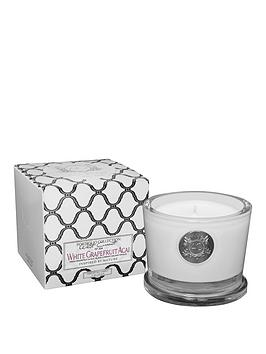 aquiesse-white-current-collection-ndash-white-grapefruit-acai-5oz-gift-box-candle