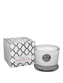 aquiesse-white-current-collection-ndash-white-currant-amp-rose-11oz-gift-box-candle