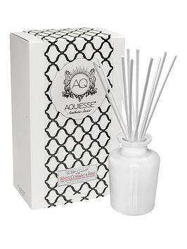 aquiesse-white-current-collection-ndash-white-currant-amp-rose-95floz-reed-diffuser
