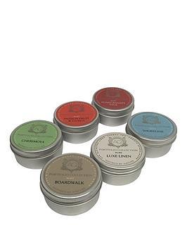 aquiesse-portfolio-collection-ndash-set-of-6-travel-candles
