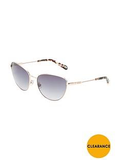 fossil-smokey-aviator-sunglasses--nbsprose-gold
