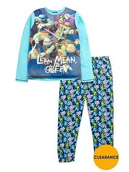 teenage-mutant-ninja-turtles-boys-lean-mean-green-pyjamas