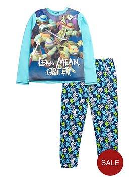 teenage-mutant-ninja-turtles-boys-lean-mean-green-pyjamas