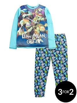 teenage-mutant-ninja-turtles-boys-pyjamas