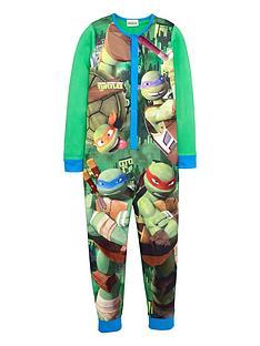 teenage-mutant-ninja-turtles-boys-sleepsuit