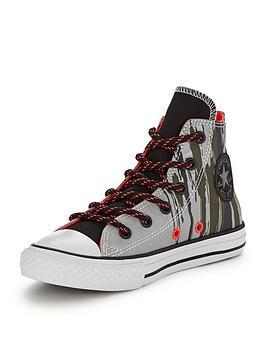 converse-converse-chuck-taylor-all-star-flash-flood-hi