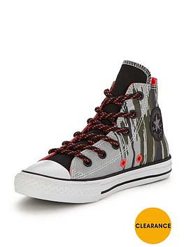 converse-converse-chuck-taylor-all-star-flash-flood-hi