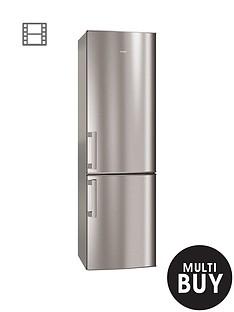 aeg-s53520ctx2-595cm-fridge-freezer-stainless-steel