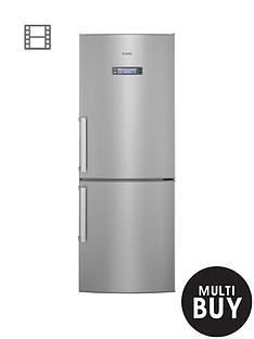 aeg-s74011cmx2-70cm-fridge-freezer-stainless-steel