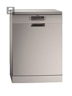 aeg-f66742m0p-15-place-dishwasher