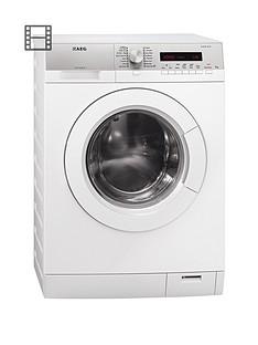 aeg-l76675fl-7kg-1600-rpm-washing-machine