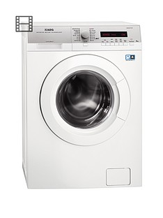 aeg-lw74486fl-8kgnbsp1400-spin-washing-machine