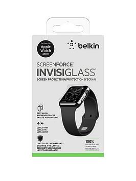 belkin-38mm-invisiglass-trueclear-invisiglass-for-apple-watch