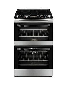 zanussi-zcv46200xa-55cm-double-oven-electric-cooker