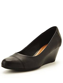 clarks-brielle-andi-wedge-shoe