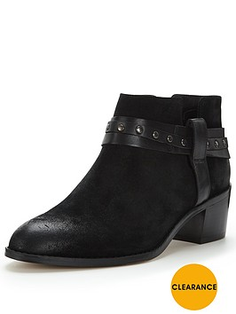 clarks-breccan-shine-suede-ankle-boot