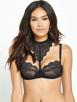 bluebella-bluebella-madox-detachable-collar-lace-bra