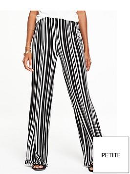 v-by-very-petite-wide-leg-trousernbsp