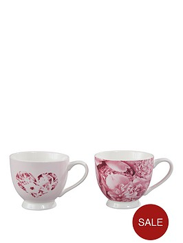 floral-bloom-collection-set-of-2-mugs