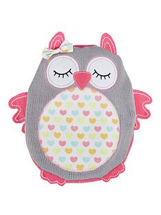 funky-owl-hot-water-bottle