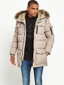 creative-recreation-arizona-parker-coat