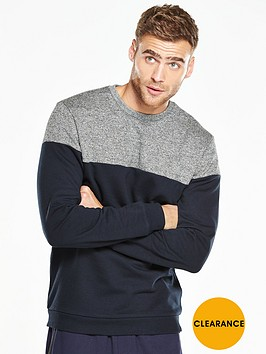 v-by-very-colour-blocknbspsweat-top
