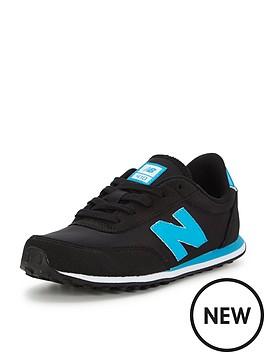 new-balance-new-balance-kl410v1y-childrens-running-trainers