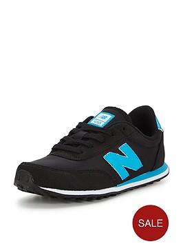 new-balance-new-balance-ke410i-infant-running-trainers