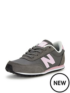new-balance-new-balance-kl410v1y-childrens-running-trainers