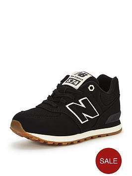 new-balance-new-balance-kl574v1pg-childrens-running-trainers