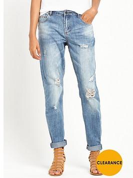vila-vila-lari-girlfriend-jeans